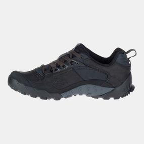 Mens Annex Trak Shoe