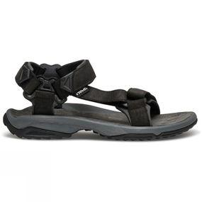 Mens Terra Fi Lite Leather Sandals