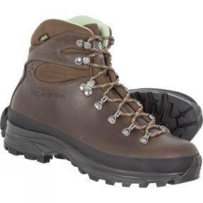 Womens Trek Gtx Boot