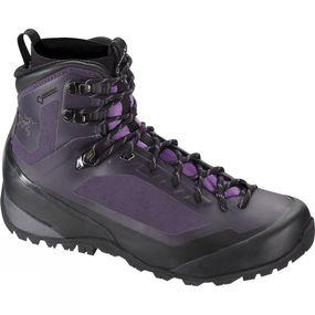 Womens Bora Mid Gtx Hiking Boot