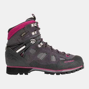 Womens Ayako High Gtx Boot