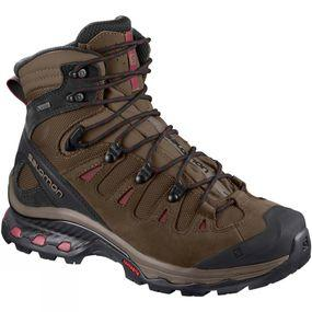 Womens Quest 4D 3 GTX Boot