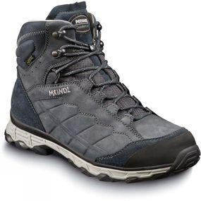 Womens Tramin Lady Goretex Boots