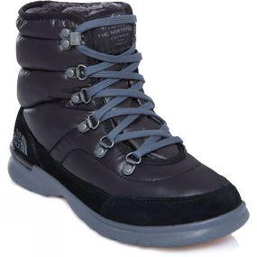 Womens Thermoball Lace II Boot