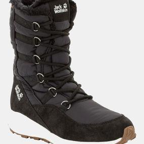 Womens Nevada Texapore High Boot