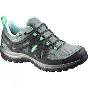 Women's Ellipse 2 Gore-Tex Shoe