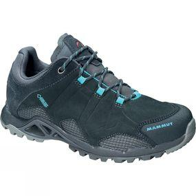 Womens Comfort Tour Low GTX Surround Shoe