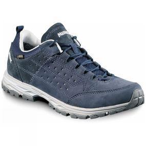 Womens Durban Gtx Shoe