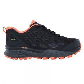 Women's Endurus Hike GTX