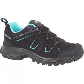 Womens Tibai Gtx Low Shoe