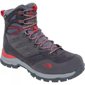 Womens Hedgehog Trek GTX Shoe