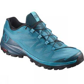 Womens Outpath GTX Shoe