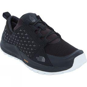 Womens Mountain Sneaker