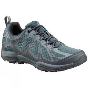 Womens Peakfreak XCRSN II Low Outdry Shoes