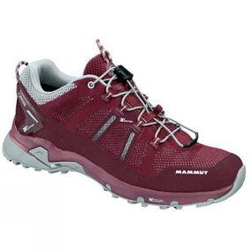 Womens T Aegility Low GTX Shoes