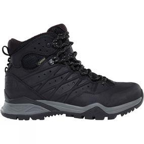 Women's Hedgehog Hike II Mid GTX® Boots