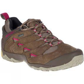 Womens Chameleon 7 GTX Shoe
