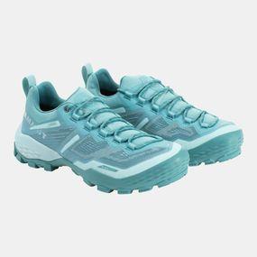 Womens Ducan Low Gtx Shoe
