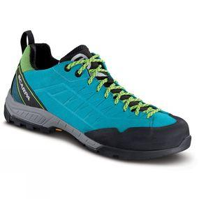 Womens Epic Approach Shoes