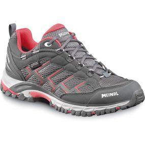 Womens Caribe Gtx Walking Shoe