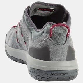 Womens Hueco Low Gtx Shoe
