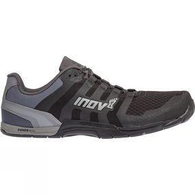 Womens F-lite 235 V2 Training Shoe