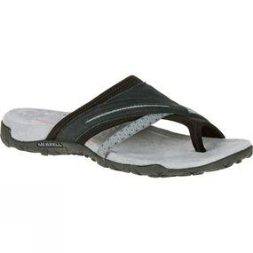 Womens Terran Post II Sandal
