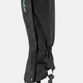 Women's Trek Gaiter