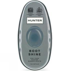 Hunter Boot Shine - 12 Pack