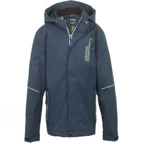 Boys Lowis Jacket