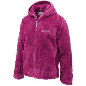 Girl's Lara Fleece 14+
