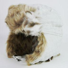 Pad Russian Junior Hat