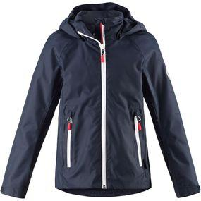 Kids Suvi Jacket