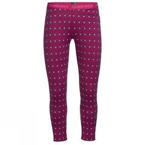 Girl's Oasis Leggings