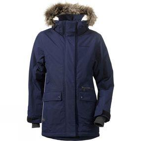 Girl's Zoe Parka Snow Jacket 14+