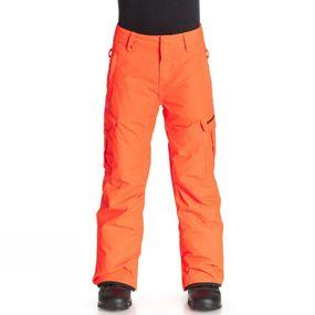 Boy's Mission Youth Pant