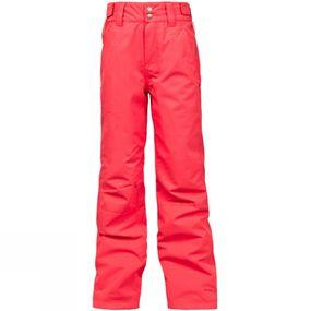 Girls Jackie Snow Pant