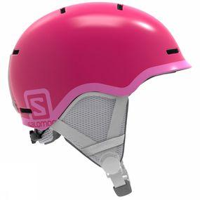 Junior Grom Helmet