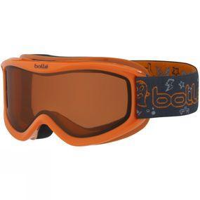 5e1a8c52caf ... children s oakley glasses