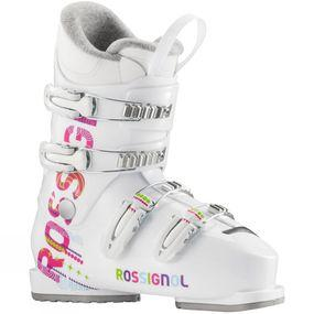 Girl's Fun Girl 4 Ski Boot