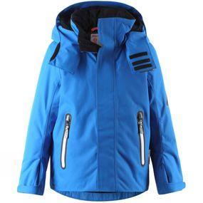 Boys Regor Jacket