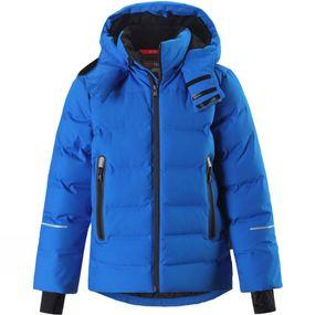 Boys Wakeup Down Jacket 14+
