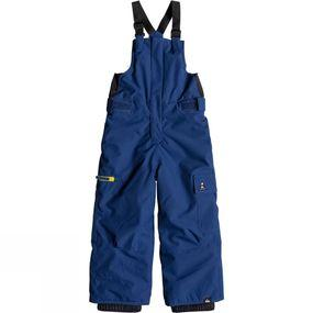 Boys Boogie Snow Pants