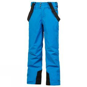 Kids Bork JR Snowpant 14+