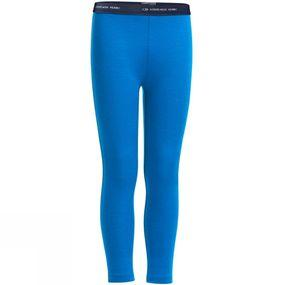 Kid's Oasis Legging