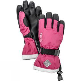 Kids Gauntlet Czone Jr Gloves
