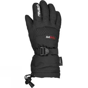 Kids Samir GTX Gloves