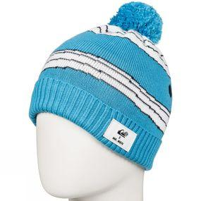 Boys Mr Men Beanie