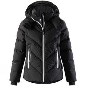 Girls Waken Down Jacket