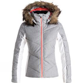Kids Snowstorm Girl's Jacket